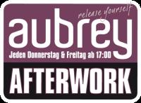 Logo-Afterwork
